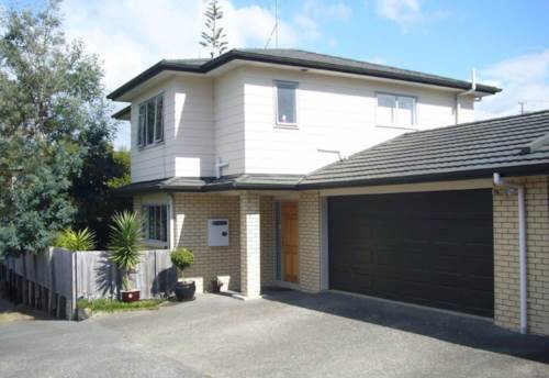 Cockle Bay, OOOH LA LA!, Property ID: 17002206 | Barfoot & Thompson