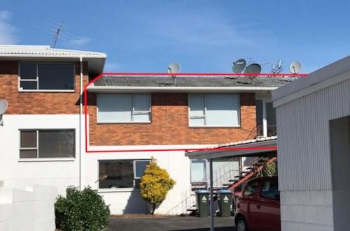 Ellerslie, Excellent location , Property ID: 17002219 | Barfoot & Thompson