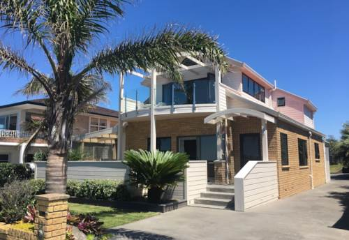 Eastern Beach, THE WOW FACTOR!, Property ID: 17002227 | Barfoot & Thompson