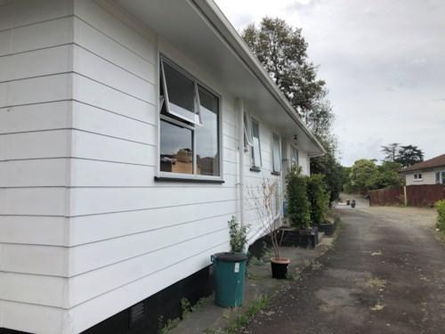 Pakuranga Heights, Hidden Gem, Property ID: 17002234 | Barfoot & Thompson