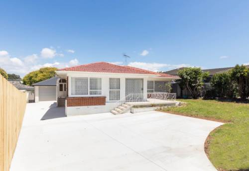 Bucklands Beach, Top Location , Property ID: 17002262 | Barfoot & Thompson