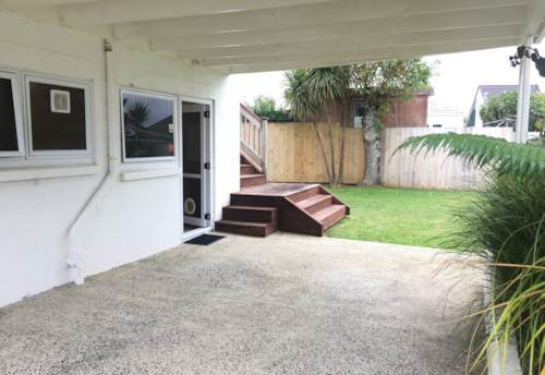 Bucklands Beach, PERFECT FOR ONE!, Property ID: 17002268   Barfoot & Thompson