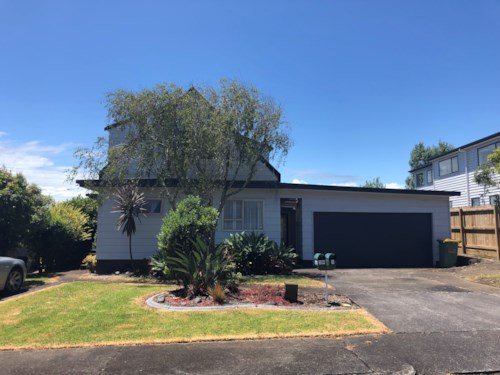 Cockle Bay, FAB FAMILY HOME!, Property ID: 17002318 | Barfoot & Thompson