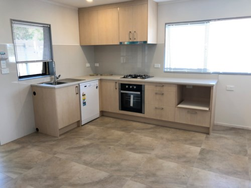 Howick, Brand New Unit, Property ID: 17002326 | Barfoot & Thompson