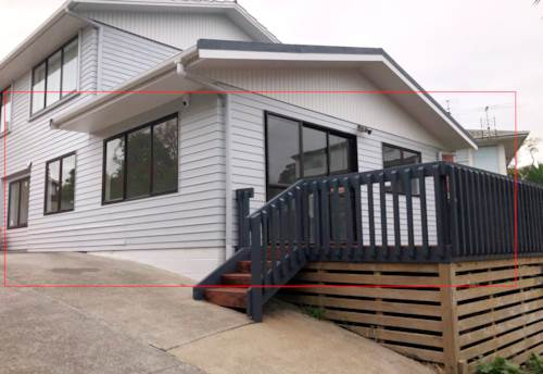 Pakuranga, Renovated Two Bedroom Unit, Property ID: 17002355 | Barfoot & Thompson