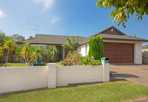 Pakuranga, CUL DE SAC LOCATION!, Property ID: 17002356 | Barfoot & Thompson