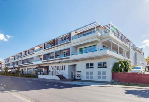 Howick, TOPS AT THE TERRACES!, Property ID: 17002390 | Barfoot & Thompson