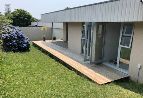 Howick, LOOK AT ME NOW!, Property ID: 17002392 | Barfoot & Thompson