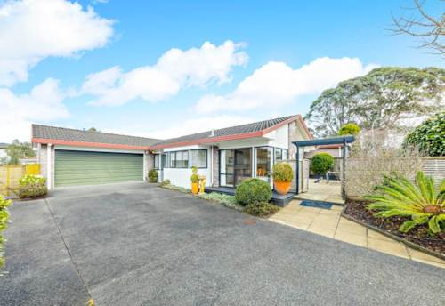 Howick, Family home, Property ID: 17002457 | Barfoot & Thompson