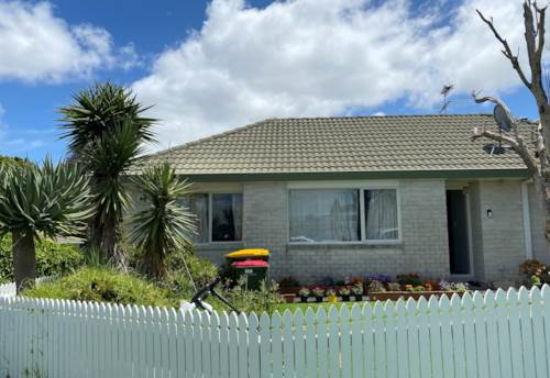 Howick, Sweet home in great location, Property ID: 17002474 | Barfoot & Thompson