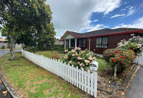 Burswood, In the heart of Burswood, Property ID: 17002476 | Barfoot & Thompson
