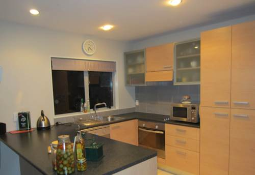 Mairangi Bay, Gorgeous Immaculate two Bedrooms , Property ID: 19000494 | Barfoot & Thompson