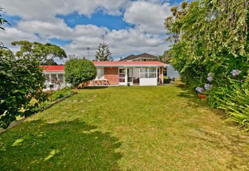 Murrays Bay, Unit in Murrays Bay, Property ID: 19000858 | Barfoot & Thompson