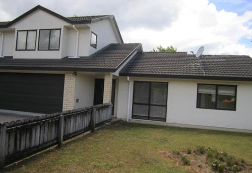 Albany, Albany 3 Bedrooms , 2 Bathrooms, Property ID: 19000925 | Barfoot & Thompson