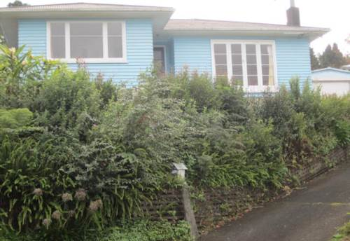 Forrest Hill, Forrest Hill, Pets on Approval, Property ID: 19000954 | Barfoot & Thompson