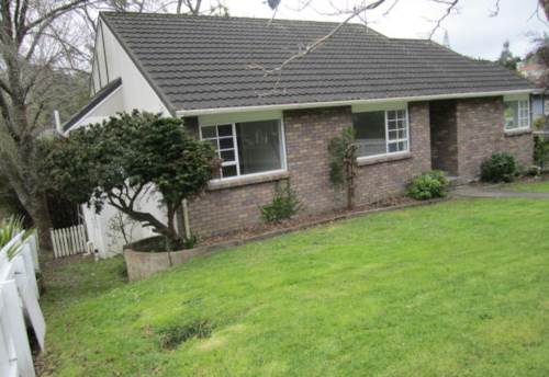 Torbay, Immaculate 3brm home, HRV and Heat Pump, Property ID: 19000976 | Barfoot & Thompson