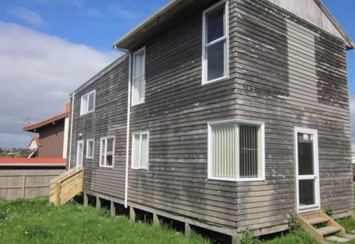 Torbay, Freestanding, seaviews, space, Property ID: 19000984 | Barfoot & Thompson