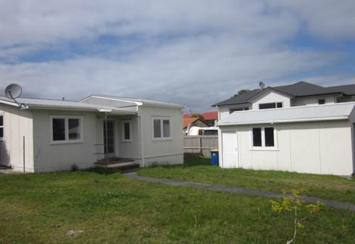 Torbay, Two Bedroom Cottage, Property ID: 19000985   Barfoot & Thompson