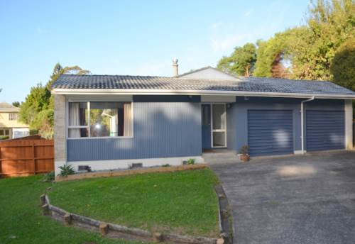 Murrays Bay, Room for all the Family in Sought after School Zones, Property ID: 19001019 | Barfoot & Thompson