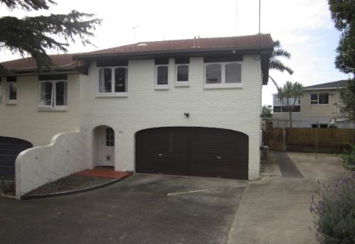 Browns Bay, WONDERFUL BROWNS BAY , Property ID: 19001033 | Barfoot & Thompson