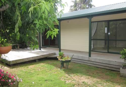 Murrays Bay, PEACFUL SETTING , Property ID: 19001065 | Barfoot & Thompson