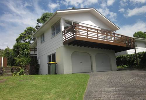 Sunnynook, Elevated Family Home, Handy Location, Property ID: 19001071 | Barfoot & Thompson