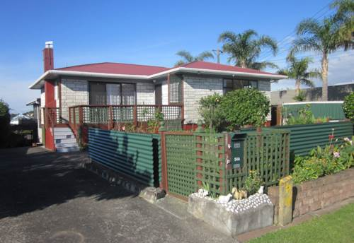 Murrays Bay, PRIME POSITION, Property ID: 19001076 | Barfoot & Thompson