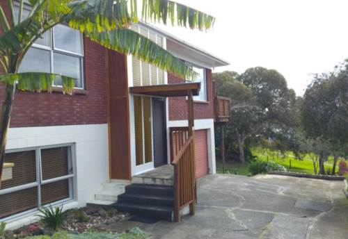 Rothesay Bay, Sunny 4brm Townhouse in Rothesay Bay, Property ID: 19001095 | Barfoot & Thompson