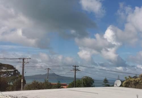 Mairangi Bay, BRILLIANT LOCATION - WONDERFULL OPPORTUNITY, Property ID: 19001101 | Barfoot & Thompson