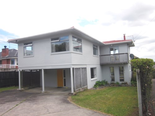 Campbells Bay, PRIME LOCATION, Property ID: 19001173 | Barfoot & Thompson