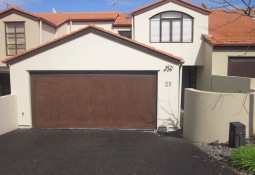 Sunnynook, Immaculate Presentation, lock up and leave, Property ID: 19001174 | Barfoot & Thompson