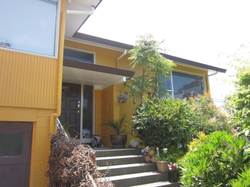 Mairangi Bay, Huge family home, ideal for teenagers or extended family, Property ID: 19002186   Barfoot & Thompson
