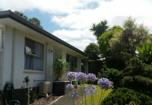 Glenfield, Modern 3 Bedroom Unit, Property ID: 19002187 | Barfoot & Thompson
