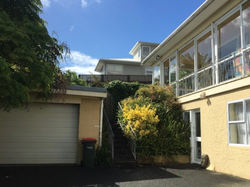 Mairangi Bay, WONDERFUL OPPORTUNITY, Property ID: 19002202 | Barfoot & Thompson