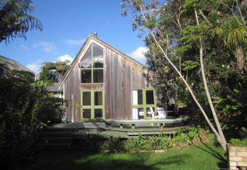 Mairangi Bay, COUNTRY FEELING, Property ID: 19002210 | Barfoot & Thompson