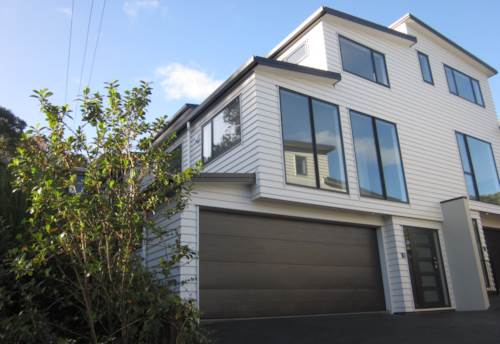 Mairangi Bay, STYLISH BRAND NEW HOME, Property ID: 19002212 | Barfoot & Thompson