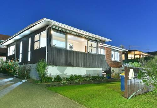 Mairangi Bay, AMAZING MAIRANGI BAY, Property ID: 19002215 | Barfoot & Thompson