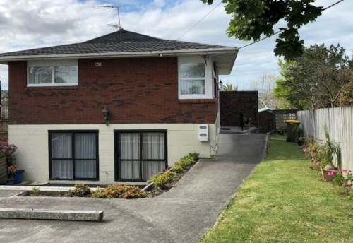 Mairangi Bay, Large Family Home in Sought after location, Property ID: 19002234 | Barfoot & Thompson