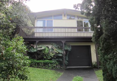Sunnynook, Lovely Family Home, Property ID: 19002262   Barfoot & Thompson