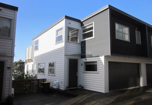 Browns Bay, Lock and Leave Apartment in Browns Bay, Property ID: 19002264 | Barfoot & Thompson