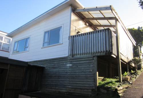 Mairangi Bay, Excellent Location, Property ID: 19002267 | Barfoot & Thompson