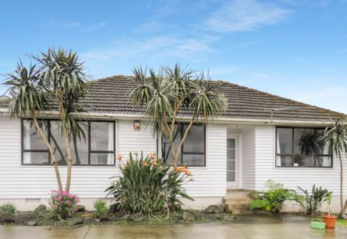 Manurewa, Magic on McAnnalley!, Property ID: 20001267 | Barfoot & Thompson