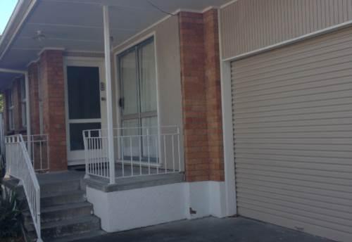 Manurewa, Like on Lupton!  Hello!, Property ID: 20001332 | Barfoot & Thompson