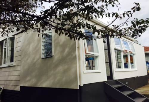 Mangere, More rooms than meet the eye!, Property ID: 20001693 | Barfoot & Thompson