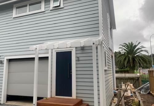 Orewa, Brand New - Steps to the Beach , Property ID: 56003388 | Barfoot & Thompson