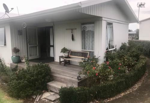 Patumahoe, Country Cottage, Property ID: 55000811 | Barfoot & Thompson