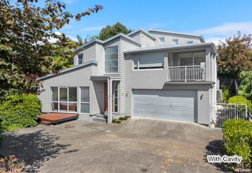 Bucklands Beach, SPACE FOR ALL - AND MORE!, Property ID: 809248   Barfoot & Thompson