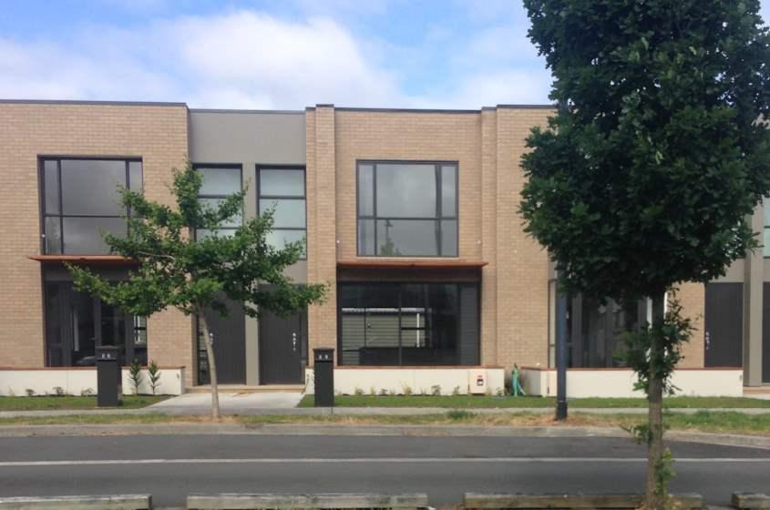 Property located at 28 Hakawai Avenue, Takanini, New Zealand   Barfoot & Thompson