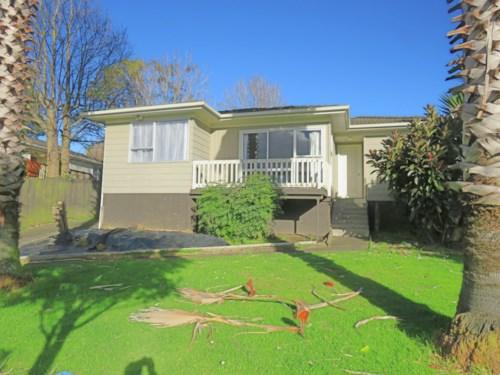 Manurewa, Bold & Beautiful on Burbank Ave!, Property ID: 20002039 | Barfoot & Thompson