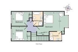 Property located at 21 Hakawai Avenue, Takanini, New Zealand | Barfoot & Thompson